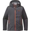 Patagonia M's Refugitive Jacket Forge Grey